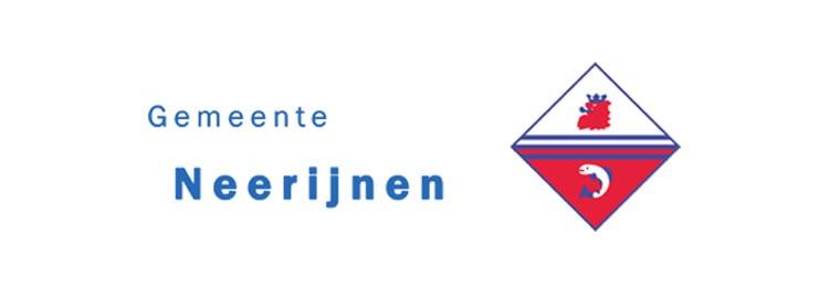 Gemeente-Neerijnen