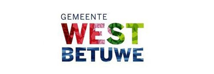gemeente-west-beetuwe